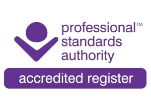 Accredited Registers Accreditation Logo